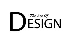 Logo the art of design