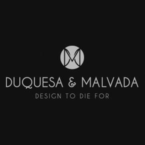 Duquesa   malvada treniq logo