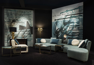 Salone del mobile 2017 (1)