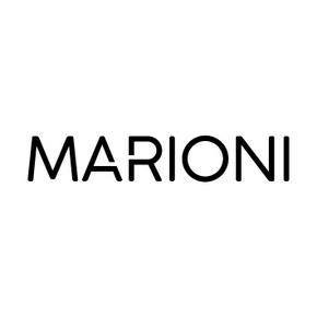 Marioni logo quadr. jpg
