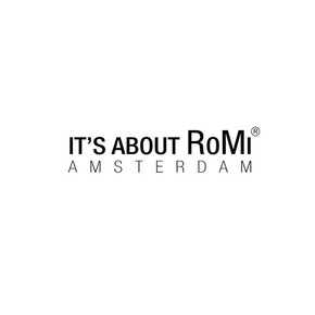 It's about romi logo treniq