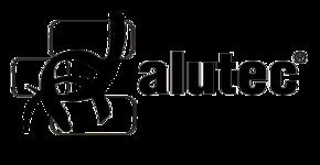 Logotip v9