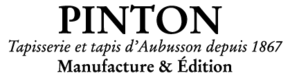 Logo pinton vector 2017
