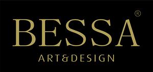 Bessa logo 2050