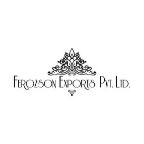 Ferozson exports private limited logo treniq