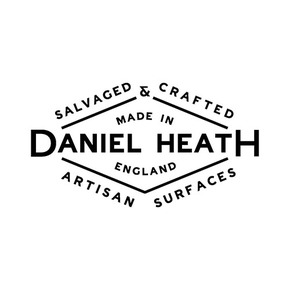 Daniel heath logo treniq