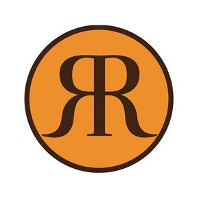 The rug republic logo treniq