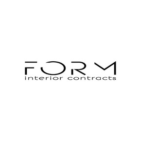 Form furniture logo treniq