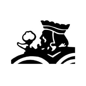 Kings of cotton logo treniq