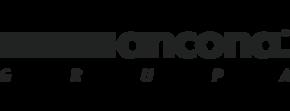 Ag logo mobile 01