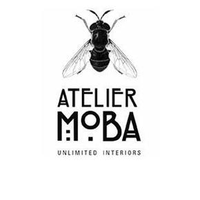 Atelier moba logo