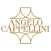 Logo oro small