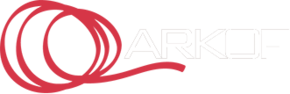 Arkof logo1