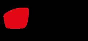 Logobardi