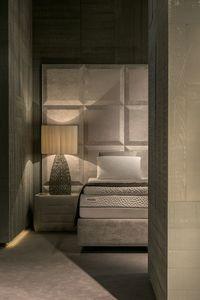 10b872f6e455379e6732e86458d5251a  modern beds