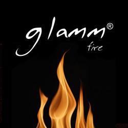 Glamm logo