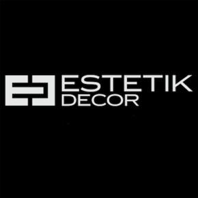 Estetik logo