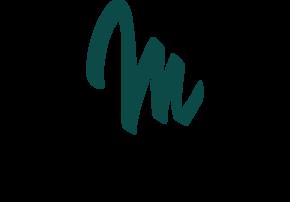 Logo muranti