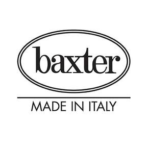 Baxter logo treniq