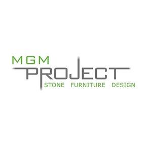 Mgm project logo treniq