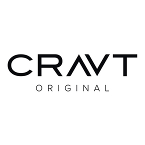 Cravt logo