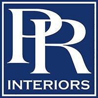 Iffs belgium pr interiors logo