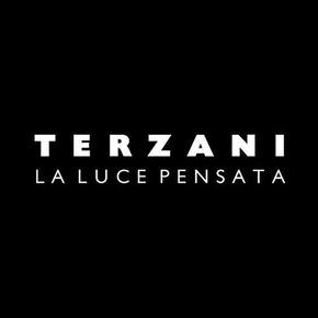 Terzani logo treniq