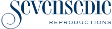 Logo sevensedie
