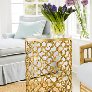 Decorative crafts 8449