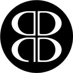Baroncelli logomarkcircle lg 250x250