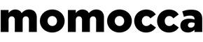 Momocca logo