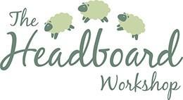 Theheadboardworkshop logo 1450179593