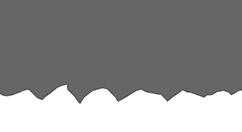 Hp logo balsan 0