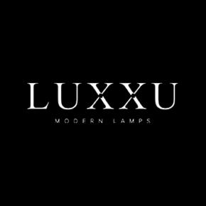 Luxxu logo