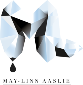 Mayart logo 1