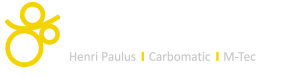 Logo bejimac transparent corr