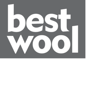 Best wool carpets logo