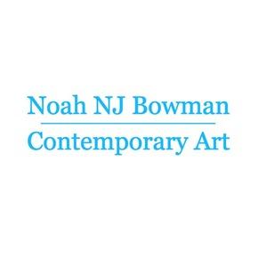Noah nj bowman logo treniq