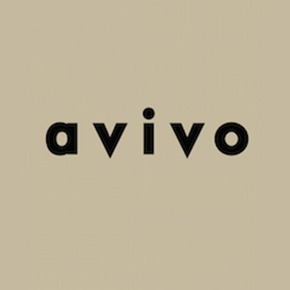 Avivo lighting logo treniq