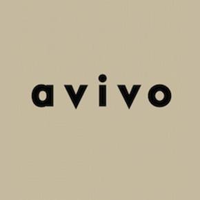Avivo lighting logo treniq
