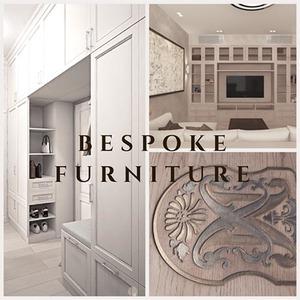 Salma furniture cover treniq
