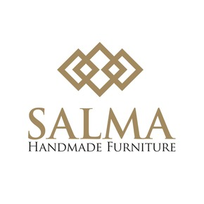 Salma furniture logo treniq