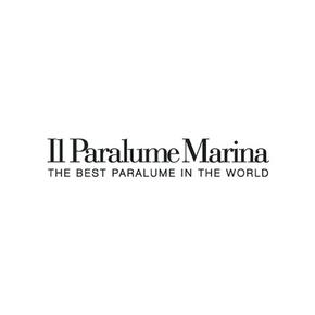 Il paralume marina logo