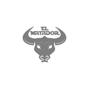 Logo 08022017