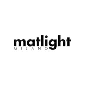 Matlight milano