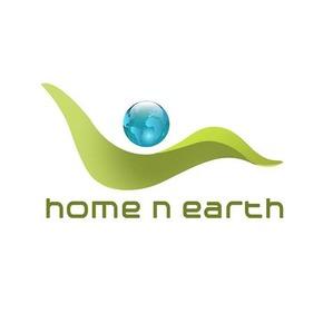 Home n earth logo treniq