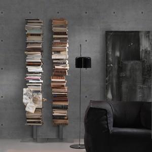 Talia bookcase