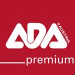 Logo ada premium 150x150
