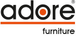 Adore furniture en