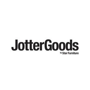 Star furniture logo treniq